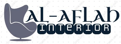 Al Aflah Interior Decoration LLC